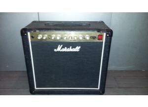 Marshall DSL15C [2012 - ] (28323)