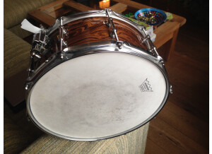 Ludwig Drums Epic Centurian - 14 X 6.5 Snare