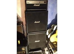 Marshall JCM600 [1997-2000] (60483)