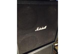 Marshall JCM600 [1997-2000] (53864)