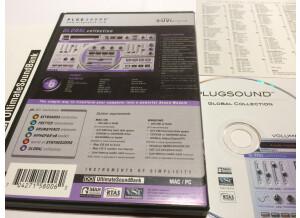 UVI PlugSound Pro (35829)