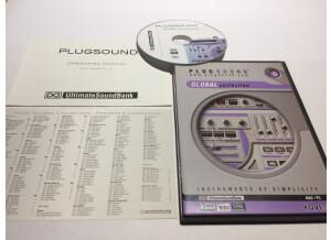 UVI PlugSound Pro (41137)