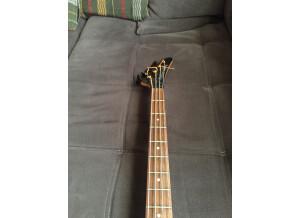 Epiphone Rock Bass