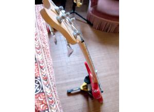 brubaker guitars mjx 5 525629
