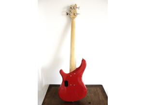 brubaker guitars mjx 5 1505839