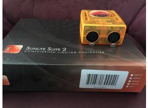 Sunlite Suite 2 First Class (23805)