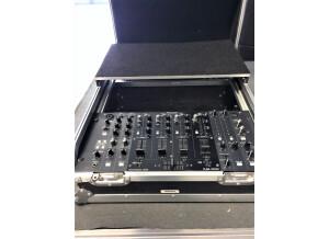Pioneer DJM-5000 (29268)