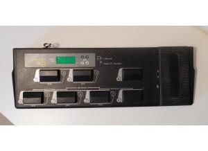 DigiTech Control 8