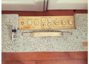 Hohner Orgaphon MH 40