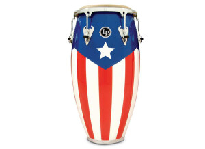 Latin Percussion Matador Congas