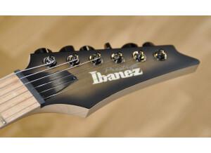 Ibanez RG652MPBFX