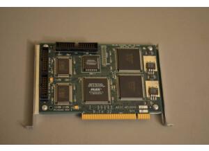 E-MU RFX-32 (81355)