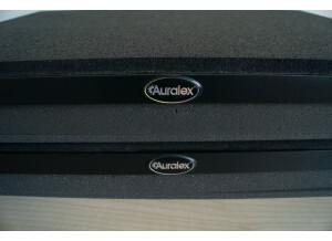Auralex ProPAD XL