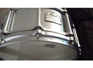 Pearl Signature Tico Torres Snare TR1465