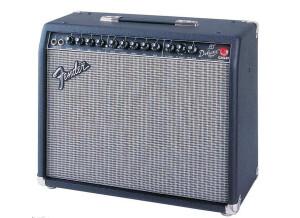 Fender Deluxe 90 DSP