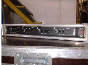 ProCo Sound DB4 (68820)
