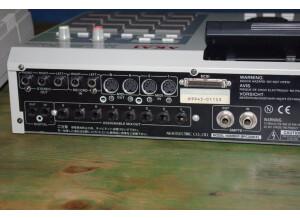 Akai IB-M208P (73892)