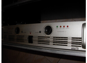 DSCN0081.JPG