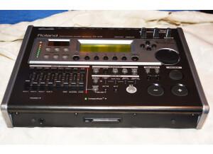 Roland TD-20X Module (35706)