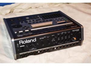 Roland TD-20X Module (38230)