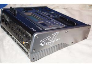 Roland TD-20X Module (34787)