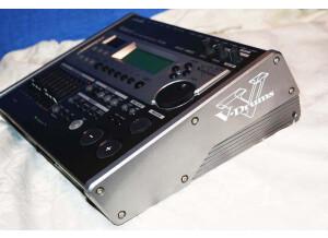 Roland TD-20X Module (88499)