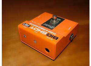 Radial Engineering BigShot PB1 (44870)