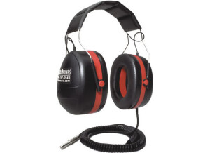 GK Music UltraPhones