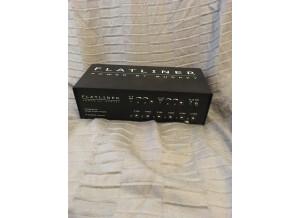 PreSonus AudioBox 44VSL (90787)