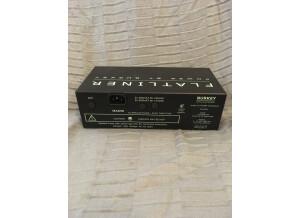 PreSonus AudioBox 44VSL (69021)