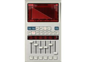 Relab Development LX480 Lite