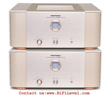 Amplifier Technologies Inc. 3xxx EAP 300 PROFESSIONNEL