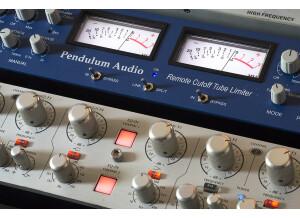 Pendulum Audio ES-8 (57748)