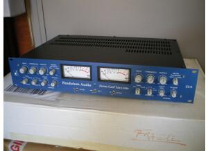 Pendulum Audio ES-8 (28821)