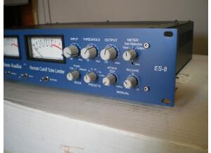 Pendulum Audio ES-8 (98393)