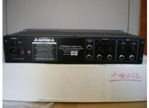 Pendulum Audio ES-8 (6305)