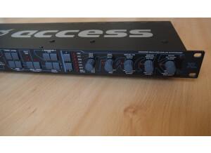 Access Music Virus Rack XL