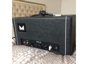 Morgan Amplification AC20
