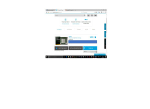 AIR Music Technology Xpand! 2 (2014) (56139)