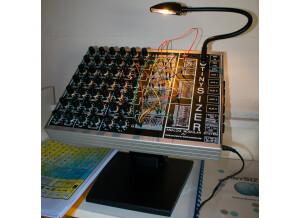 Anyware Instruments Tinysizer (24891)