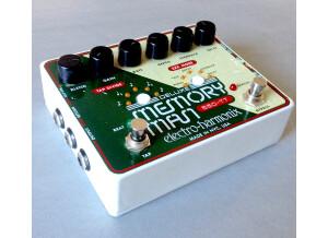 Electro-Harmonix Deluxe Memory Man 550-TT (80787)