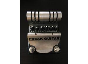 Amt Electronics Freak Guitar