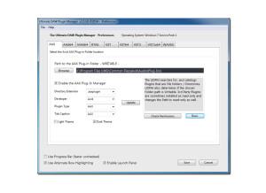 MediaFocused Ultimate DAW Plugin Manager (65952)