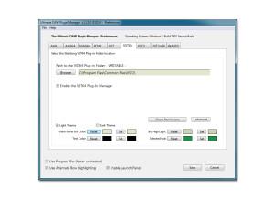 MediaFocused Ultimate DAW Plugin Manager (20215)