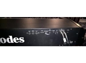 Rhodes MK 60 (74375)