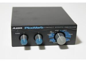 Alesis PicoVerb (59623)