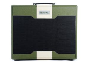 Marshall Astoria Classic Combo AST1C