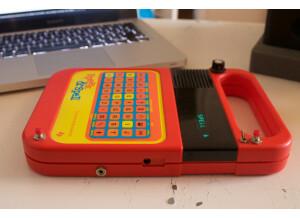 Texas Instruments Dictée Magique (56370)