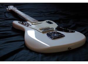 Fender FSR 2013 Classic Player Jaguar Special