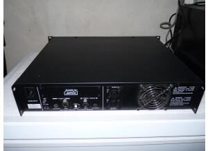 Ecler DPA 600